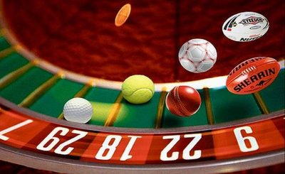 What are the top best strategies for wining an online roulette game?