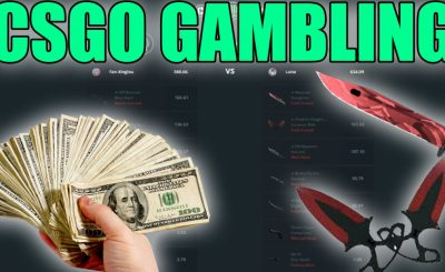 Perfecting the Betting With the Right Strategy