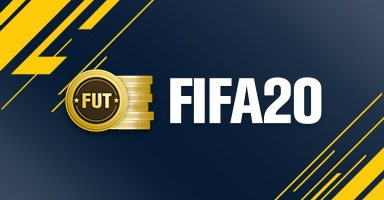Great Values for the Perfect Fifa Coin Choices