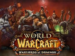 Acquiring World of Warcraft Gold