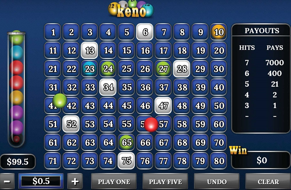 New mobile casinos no deposit bonus