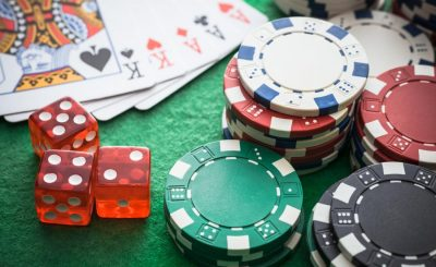 Which are the most beneficial tips and strategy for winning craps games?