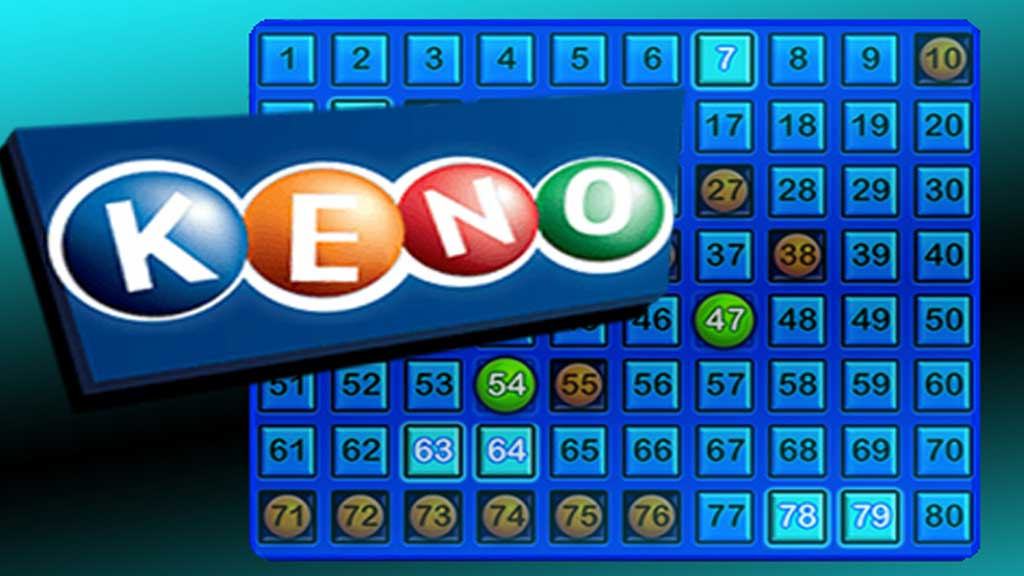 What is the best bingo app to play