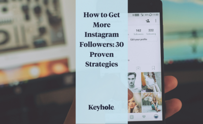 The Way To Organize Your Instagram Posts To Better Outcomes