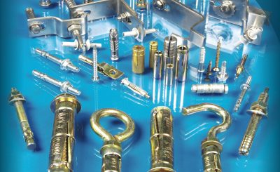Choosing the very best Commercial Fasteners Supplier