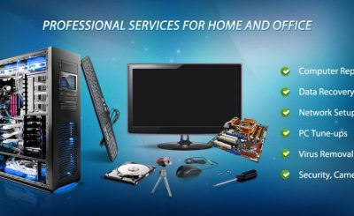 How to Discover optimum Laptop Repair Work Service Provider