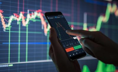 How to choose the reliable online trading broker with great reputation?