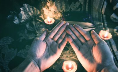 Ideal Online Psychics: Leading 5 Websites For Exact Analyses
