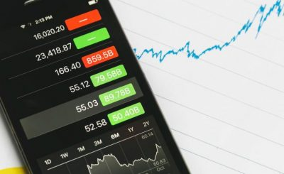 How to choose a great and reliable online trading brokerage platform?